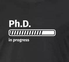 Cambridge university thesis purchase