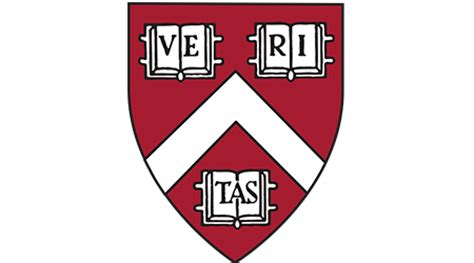 Phd Thesis Cambridge University